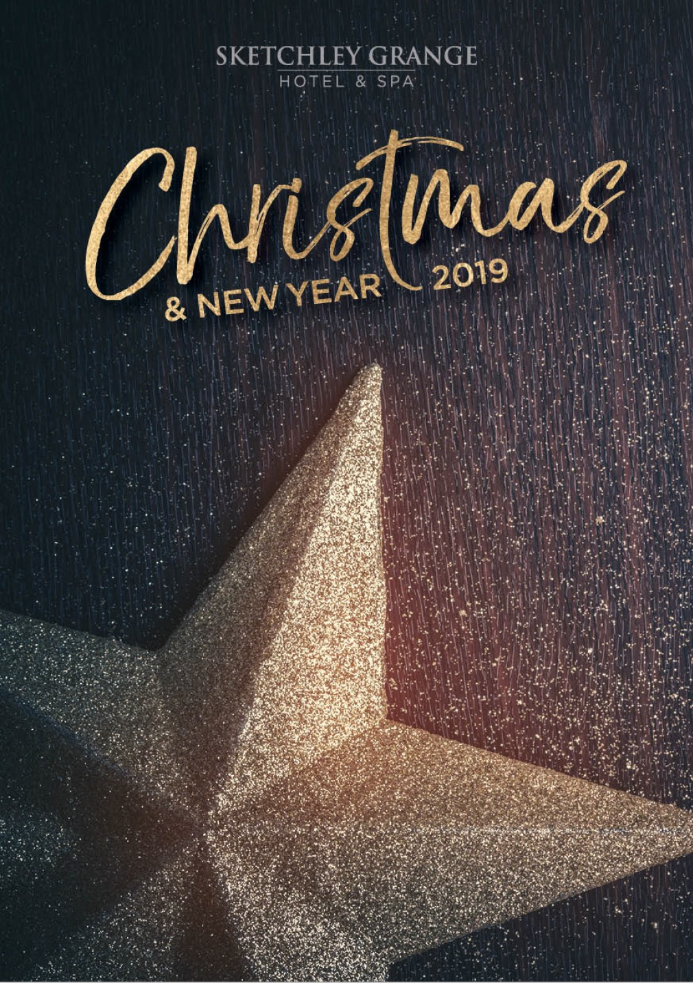 Screenshot_Sketchley_Christmas_Brochure_2019