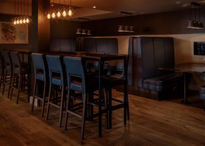 Sketchley-Grange-8352-Bar_1920x1080