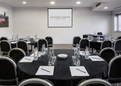 Sketchley-Grange-8565-Elms-Suite_1920x1080