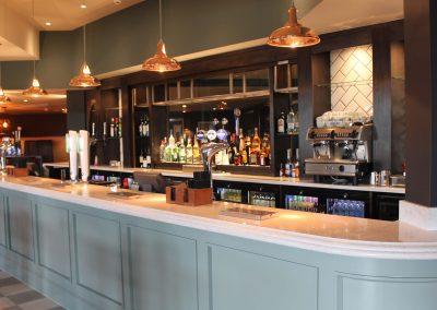 Sketchley-Grange-Bar_1920x1080