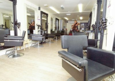 Sketchley-Grange-Hair-Salon_1920x1080