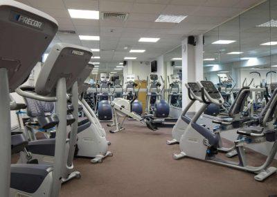 Sketchley-Grange-Leisure-Spa-Gym-0_1920x1080