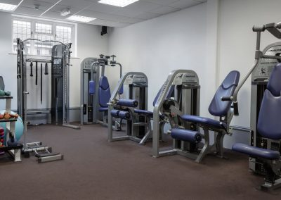 Sketchley-Grange-Leisure-Spa-Gym-3_1920x1080