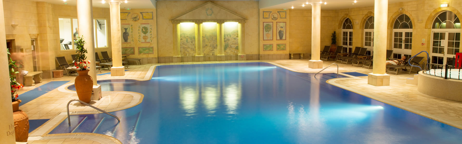 Sketchley-Grange-Leisure-Spa-Pool-1_banner