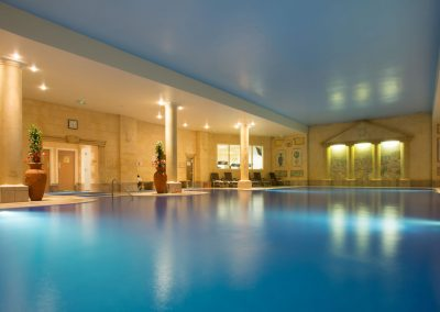 Sketchley-Grange-Leisure-Spa-Pool-5_1920x1080