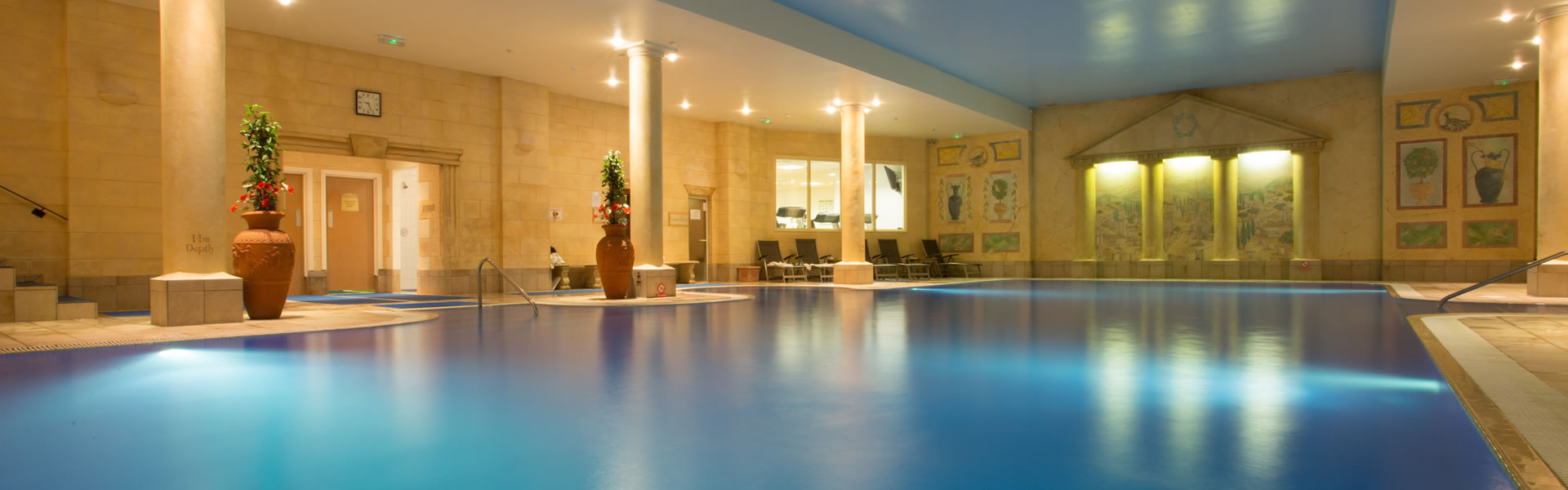 Sketchley-Grange-Leisure-Spa-Pool-5_banner