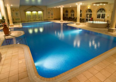Sketchley-Grange-Leisure-Spa-Pool-6_1920x1080
