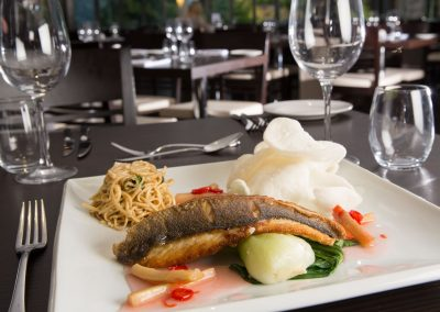 Sketchley_Grange_restaurant_266_1920x1080
