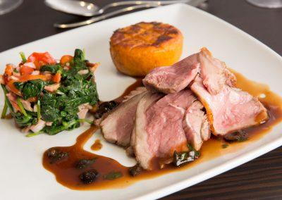 Sketchley_Grange_restaurant_281_1920x1080