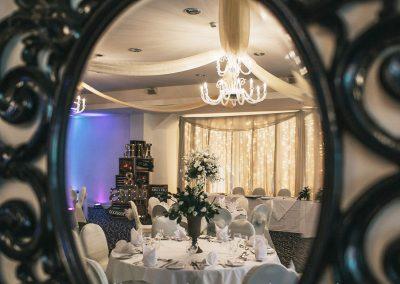 Wedding Suite 7