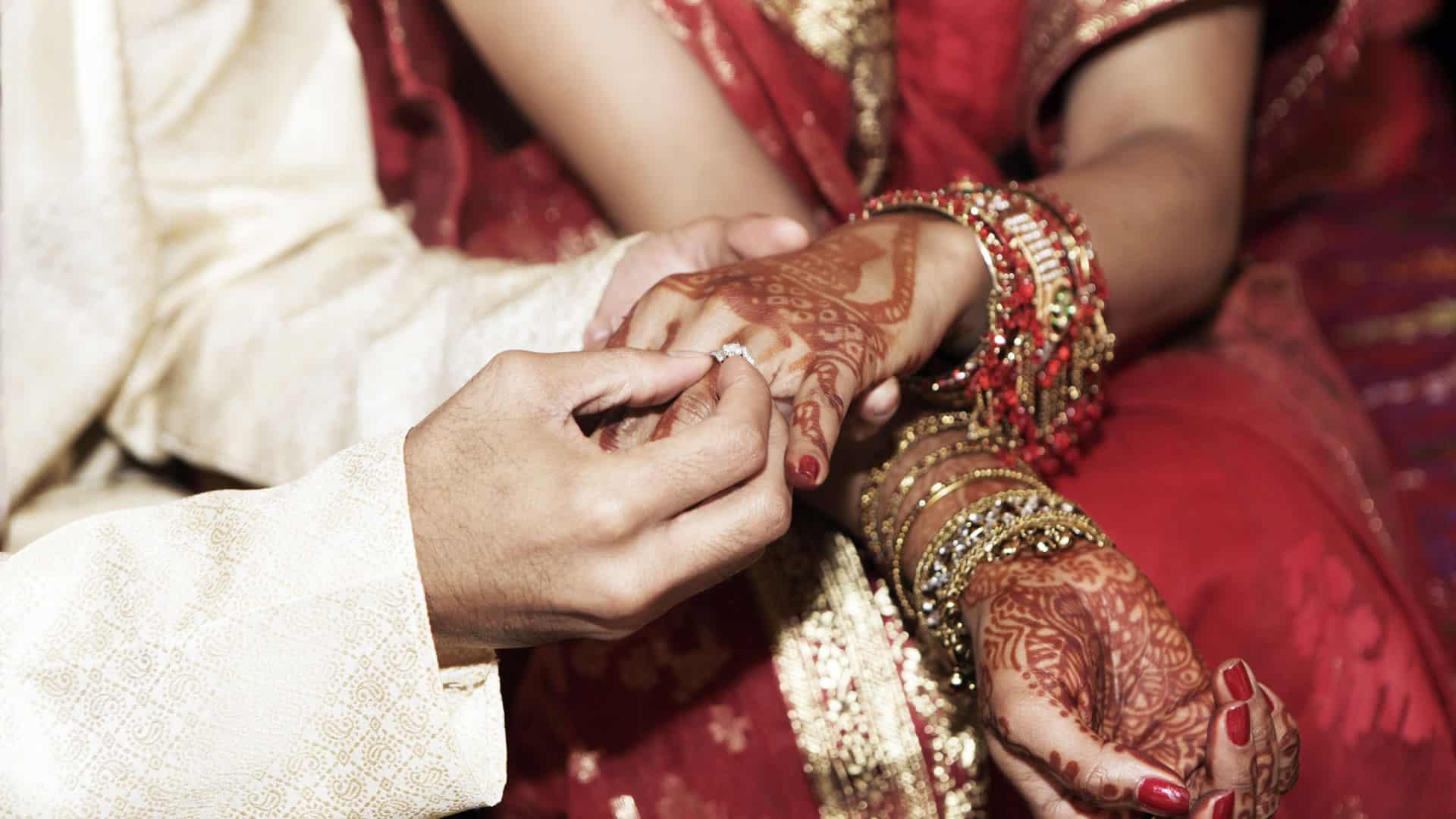 iStock-155360195_asian_wedding_1920x1080