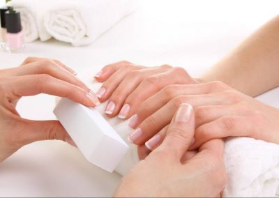 manicure_1920x1080