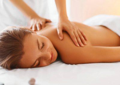 massage_1920x1080