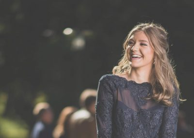 Prom Showcase – 3rd November
