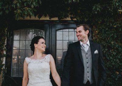 sketchley outdoor wedding 2_1920x1080