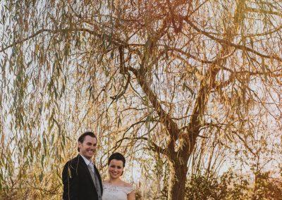 sketchley outdoor wedding_1920x1080