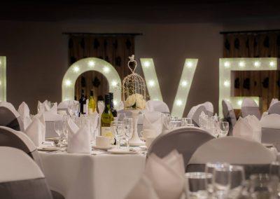 sketchley wedding suite love_1920x1080