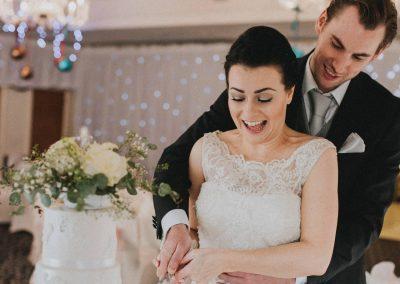 sketchley winter wedding_1920x1080
